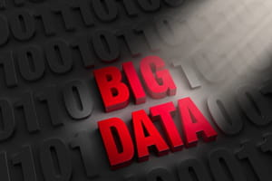 les investisseurs se ruent sur les start-up spécialisées dans le big data aux