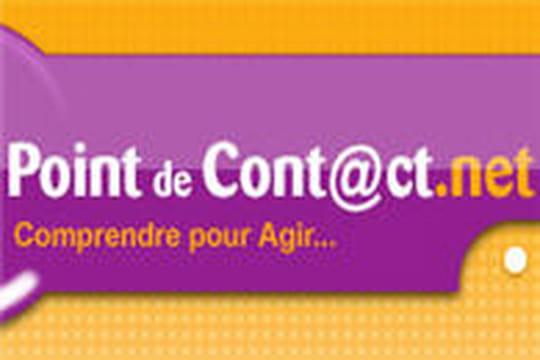 424 sites sites racistes et violents ont été fermés en France en 2010