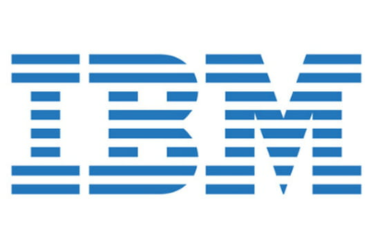 IBM teste une application de réalité augmentée en points de vente