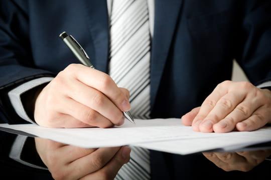 Droit de suite: définition simple et exemple