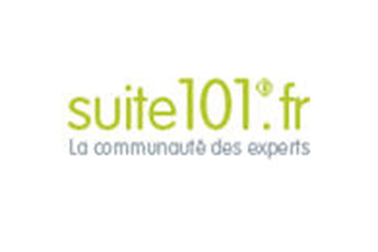 La ferme de contenus Suite101 ferme son bureau français