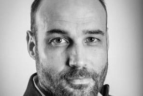 """Renaud Ménérat (MMA):""""Le MMA Forum 2014 est placé sous l'ère du mobile only !"""""""