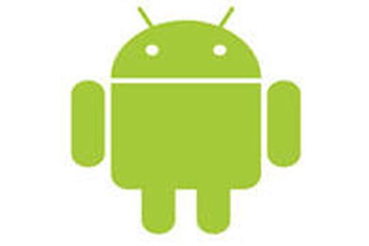 Google : la faille Android en partie comblée