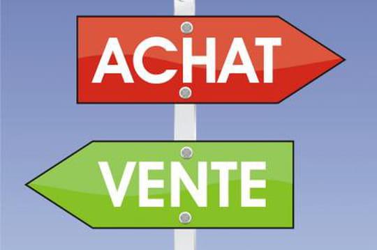 Après Numericable et Bouygues, Free lorgne sur SFR