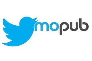 Les dépenses de pub vidéo via la place de marché de MoPub ont augmenté de 244% en 2014