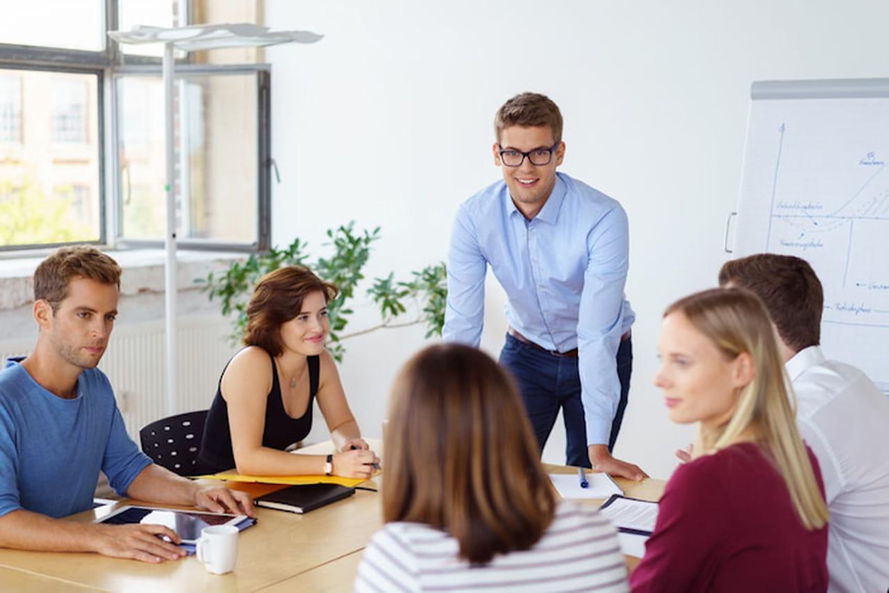 Opca Financer Votre Formation