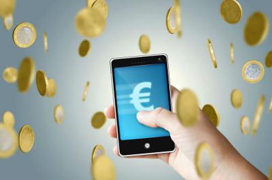 SFR se lance dans la vente de téléphones d'occasion