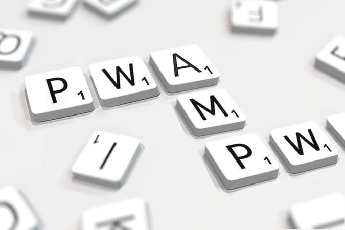 AMP et PWA: cumuler leurs avantages pour booster son SEO?