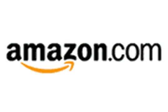 Amazon prépare une refonte de son site pour coller aux tablettes