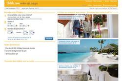 hotels.com se classe 4ème