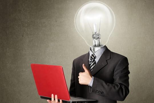 Comment recruter l'employé le plus intelligent ?