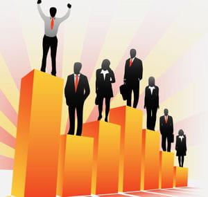 découvrez les secteurs qui permettront aux auto-entrepreneurs d'atteindre les