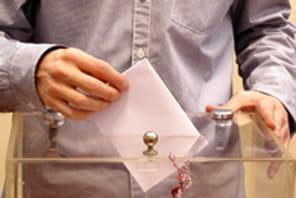 Résultats présidentielles Montpellier : Hollande devance largement le président sortant