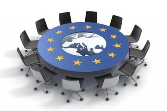 Antitrust : Bruxelles se montre convaincu par les propositions de Google