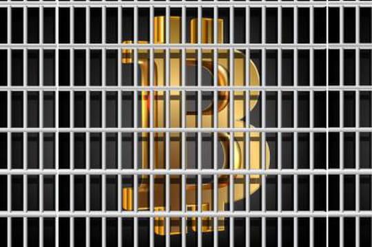 Le bitcoin est-il une monnaie d'avenir?