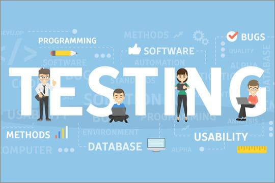 Test-driven development: le développement piloté par test