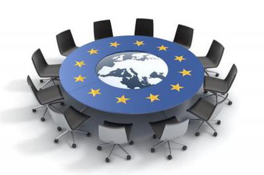 La CJUE invalide la directive sur la conservation des données personnelles