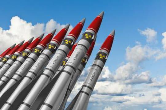 Rocket Internet déclare la guerre à Ikea et H&M