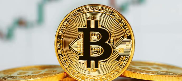 Bitcoin: la mise à jour Taproot promet de nouvelles fonctionnalités