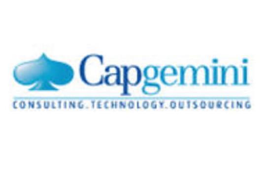 Capgemini : accord avec Commerce Guys, sur Drupal Commerce