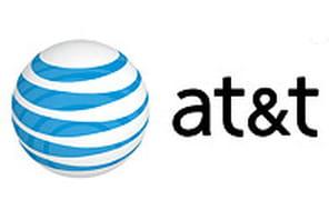 Le probable échec du rachat de T-Mobile coûtera 4milliards de dollars à AT&T