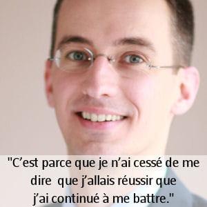 pierre-edouard sterin, fondateur de smartbox.
