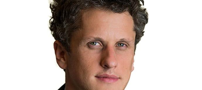 """Aaron Levie (Box):""""Oui, nous allons réaliser de nouvelles acquisitions"""""""