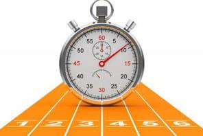 Performance Web : les ténors du e-commerce les plus rapides sur mobile