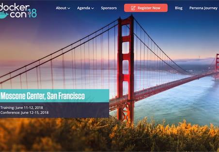 Clouds Kubernetes: Docker promet une plateforme pour les gouverner tous