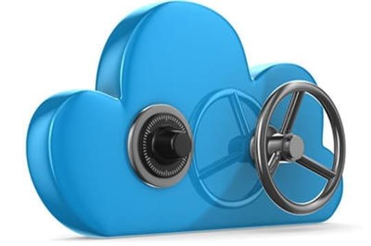 Cloud personnel: Cozy Cloud lève 4millions d'euros