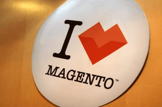 Bargento : l'événement national sur Magento le 7 octobre à Paris
