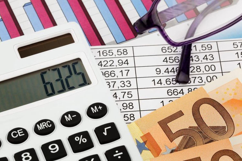 Cipav: les cotisations retraite des indépendants en 2021