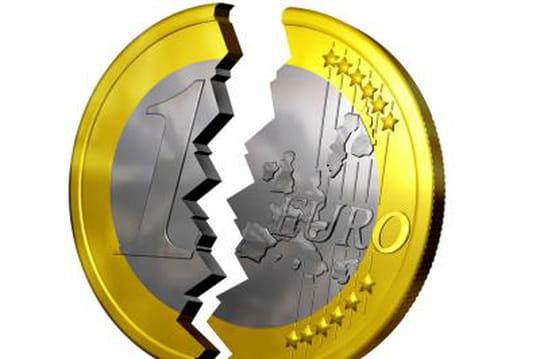 Paymium va lancer une carte bancaire pour payer en bitcoins