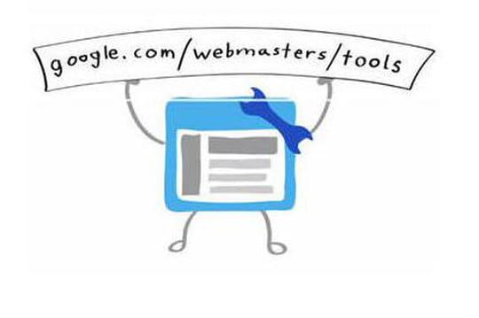 Google Webmaster Tools : le nouveau rapport sur les requêtes se dévoile