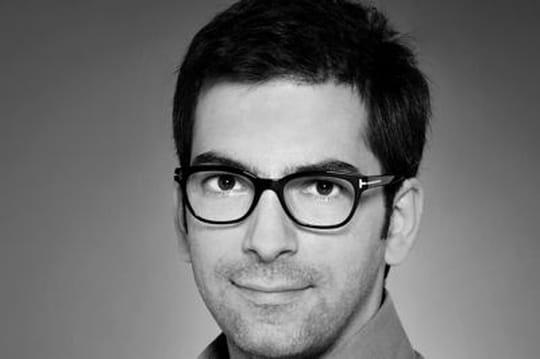 """Fabien Magalon (La Place Media) : """"Reworld Media rejoint notre place de marché premium"""""""