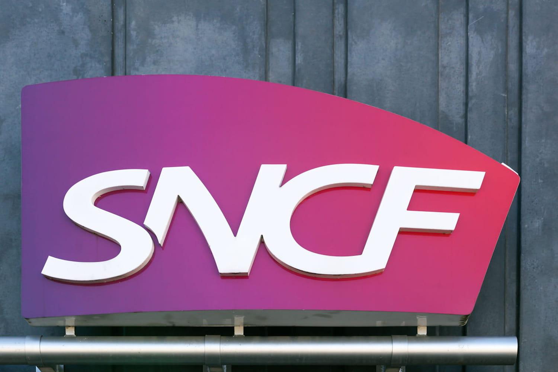 Lettre de réclamation à la SNCF