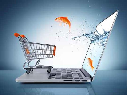 Retailers, e-retailers, maximisez le rendement de vos campagnes de fin d'année