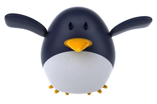 97% des entreprises recherchent des compétences dans l'univers Linux