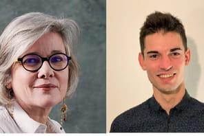 """Sylvie Gillet et Benoît Galaup (EpE):""""L'impact environnemental du numérique est sujet à une pression sociale depuis 2017"""""""