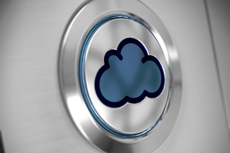 Sociétés du CAC 40: leurs choix en matière de cloud