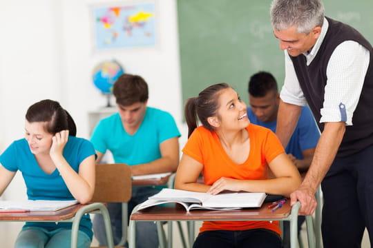 Classement des lycées: en 2016, le ministère change ses méthodes de calcul