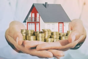 Taxe d'habitation: elle pourrait disparaître purement et simplement