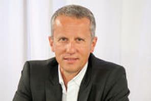 """Nicolas Préault (Directeur général d'Arena France):""""Ce n'était plus notre métier de fabriquer des maillots"""""""