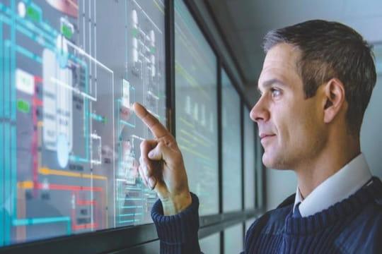 Chief IoT officer: un nouveau poste en entreprise