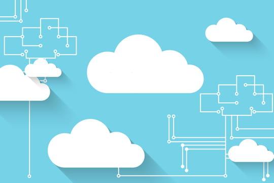 Comment mettre en place une gouvernance de données multicloud