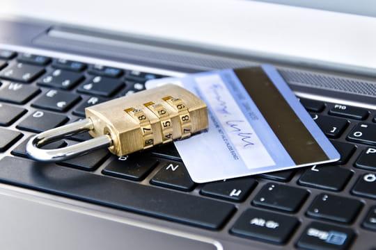 Comment s'assurer qu'un paiement sur Internet est bien sécurisé ?