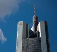 la coba a trouvé son salut dans un prêt de l'etat allemand de 16,2milliards