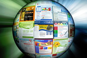 Blink: Google porte son nouveau moteur Web dans Chrome