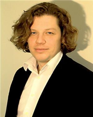 mickaël chrupek est, en tantque dsi adjoint,en charge de la direction