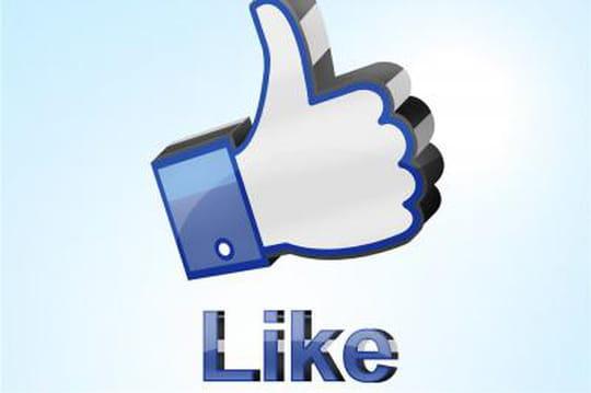 Quels sont les réseaux sociaux préférés des Français ?